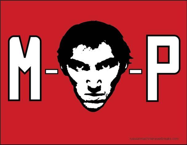 mvp-sign