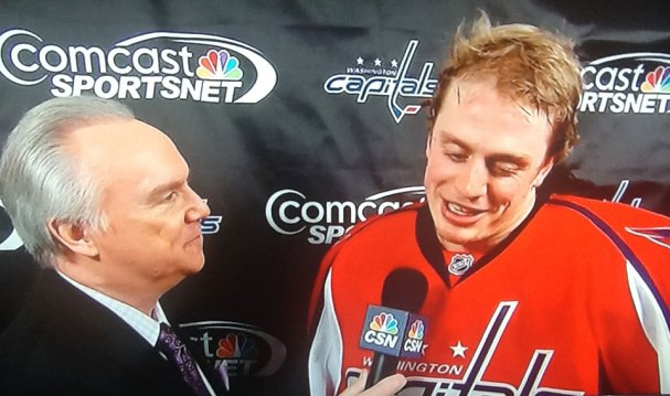nate-schmidt-interview7
