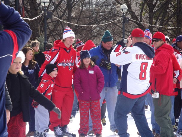 nick-backstrom-with-fans