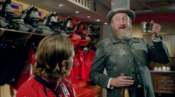 nicklas-backstrom-commercial