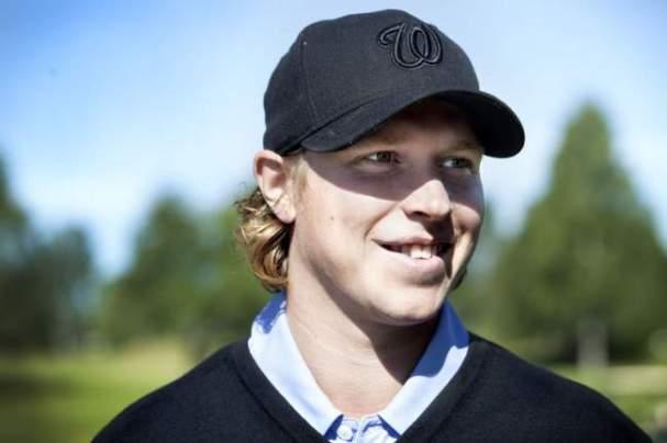 nicklas-backstrom-golf1