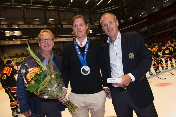 nicklas-backstrom-silver-medal