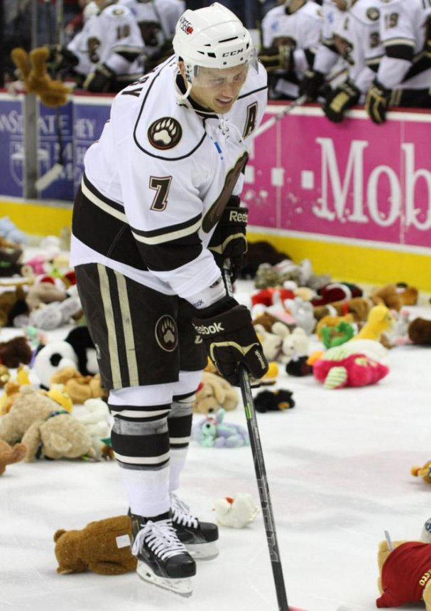 oleksy-teddy-bear-toss