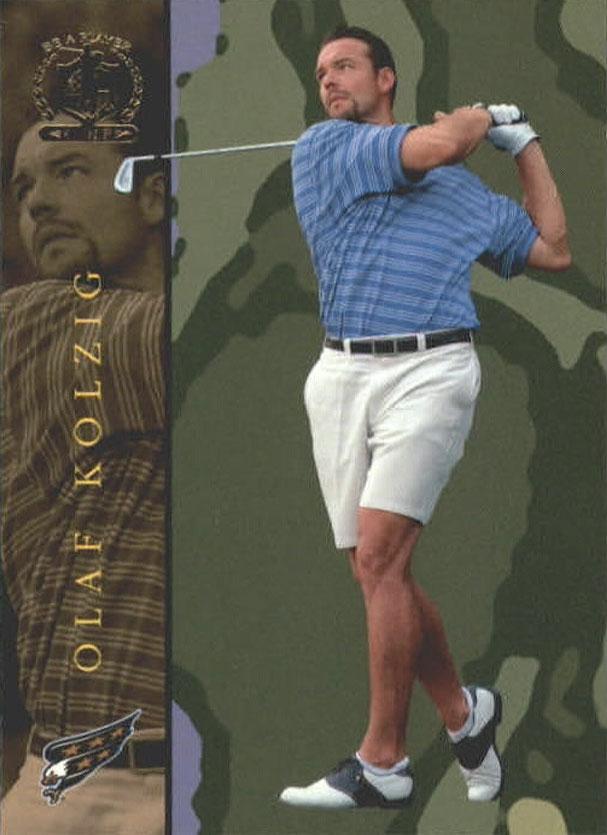 olie-kolzig-bap-golf