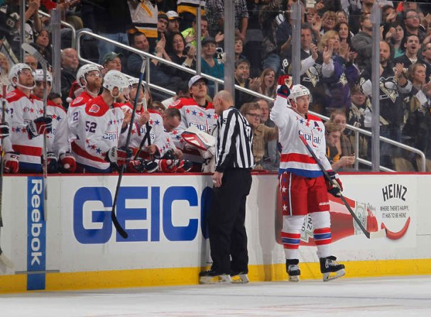 orpik-slaute-at-bench