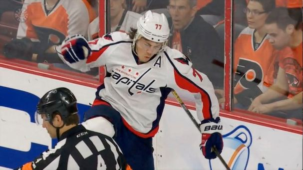 oshie-celebration