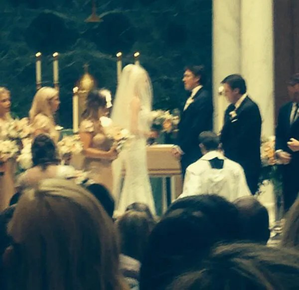 oshie-cosgrove-wedding