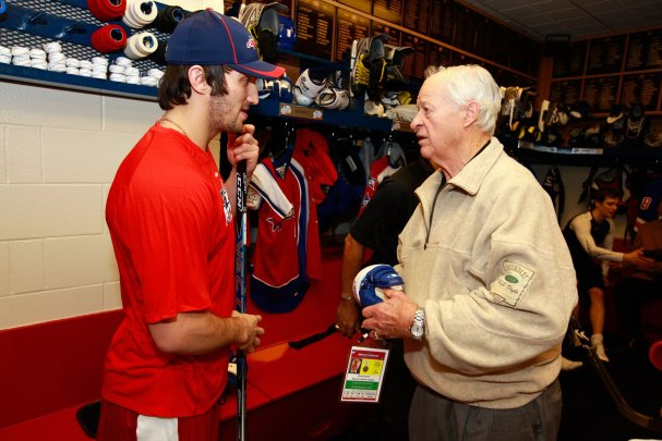 ovechkin-and-gordie-howe