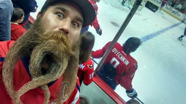 ovechkin-beard-guy1