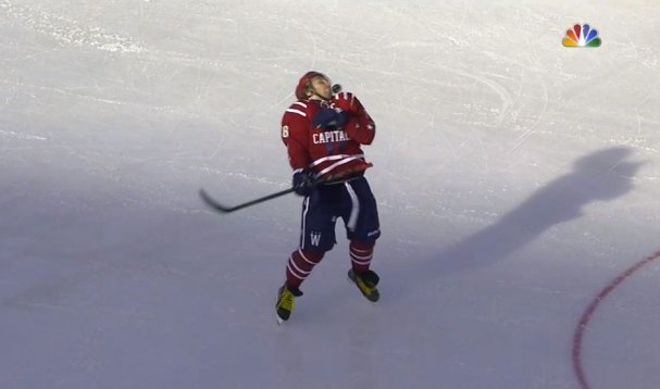 ovechkin-blocks-shot-throat
