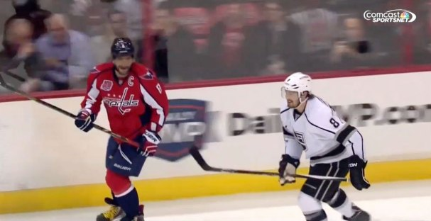 ovechkin-doughty-laugh
