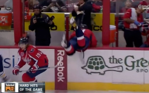 ovechkin-flips-boards-woah