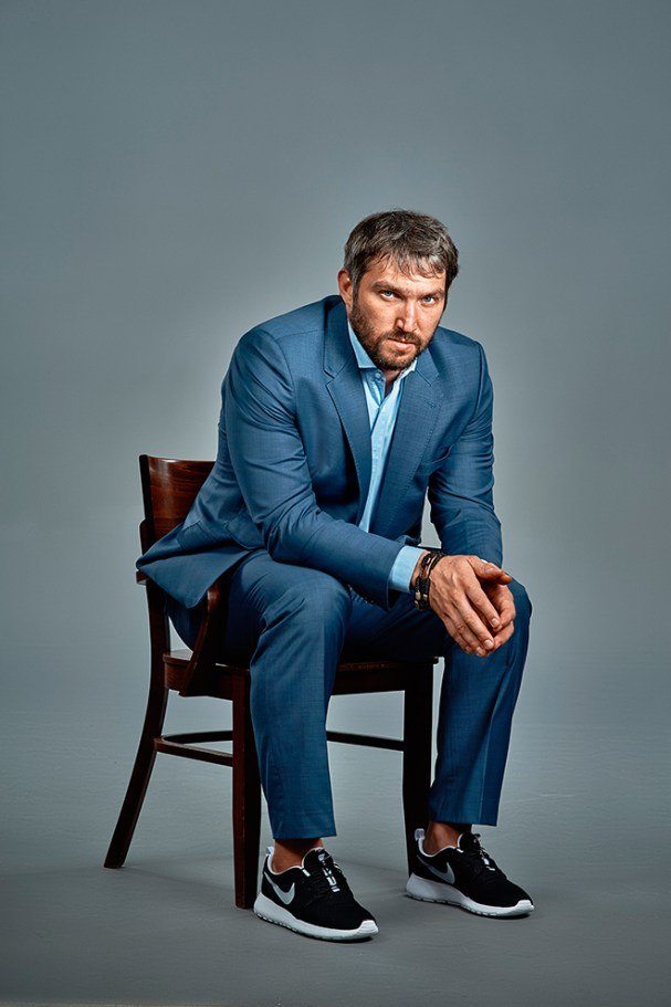 ovechkin-forbes-chair