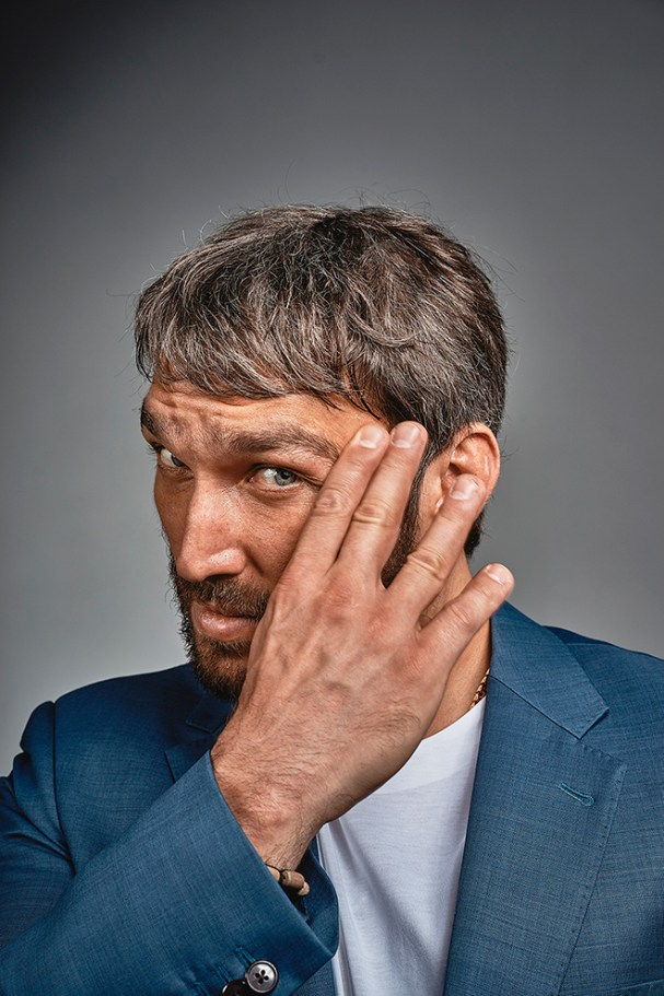 ovechkin-forbes16