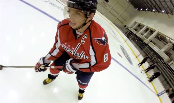 ovechkin-gopro-tongue