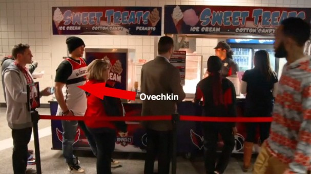 ovechkin-ice-cream