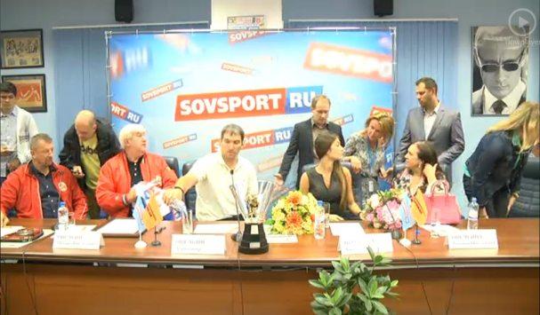 ovechkin-kharlamov-trophy