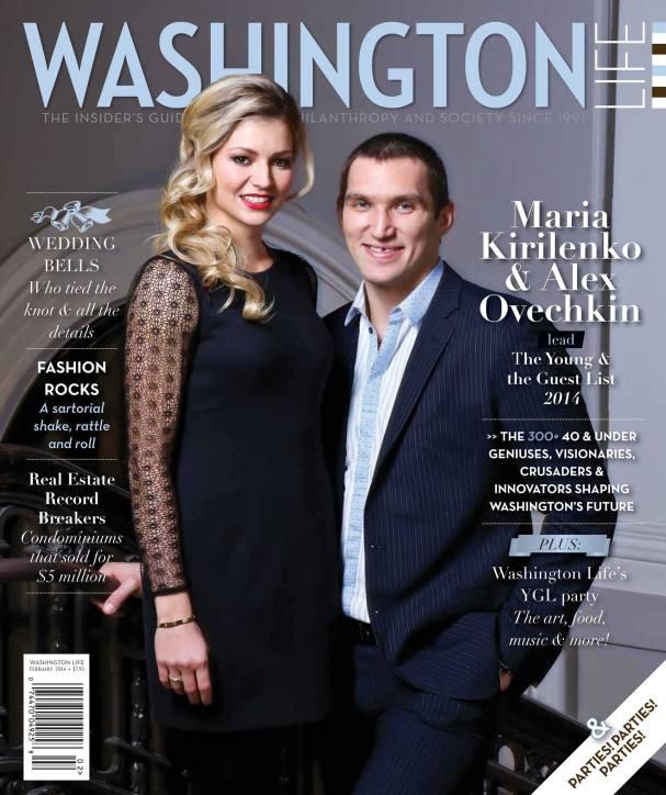 ovechkin-maria-kirilenko-washington-life-mag