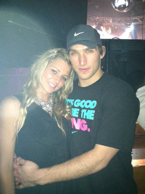 ovechkin-maria-she-is-my-queen
