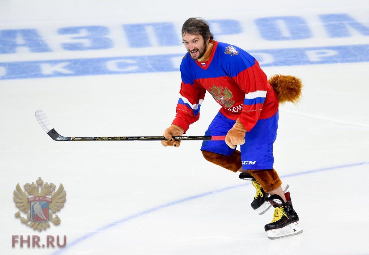 ovechkin-mascot