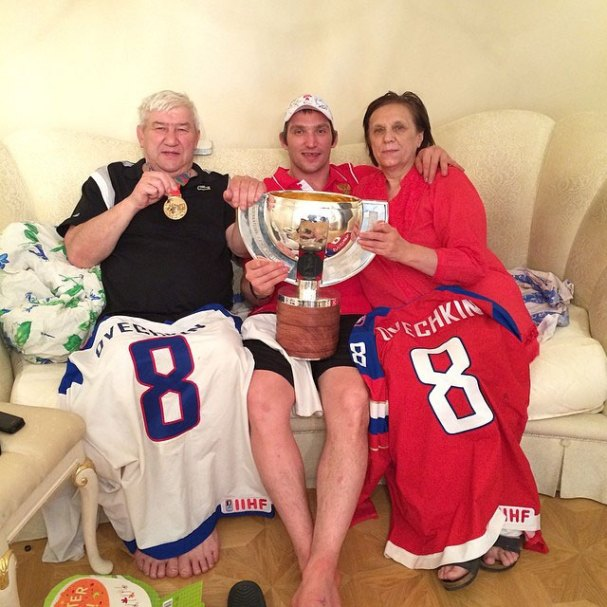 ovechkin-parents