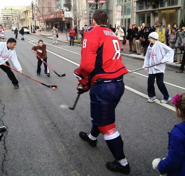 ovechkin-street-hockey