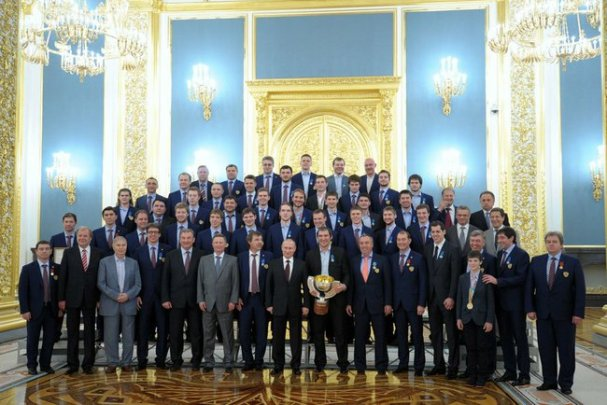 ovechkin-team-russia-putin