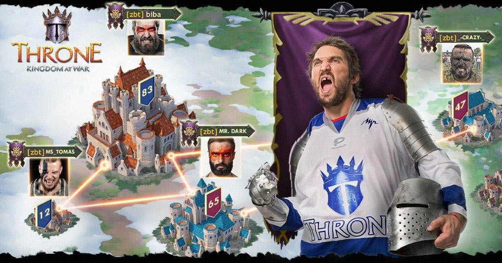 ovechkin-throne-kingdom-at-war3