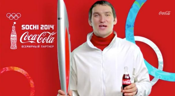 ovechkin-torch