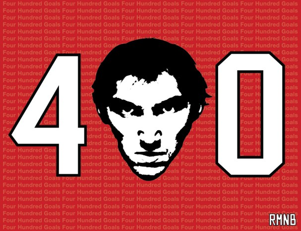 ovi-400-goal-sign