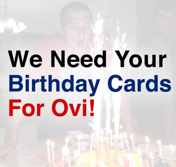 ovi-birthday-card-submit-pls