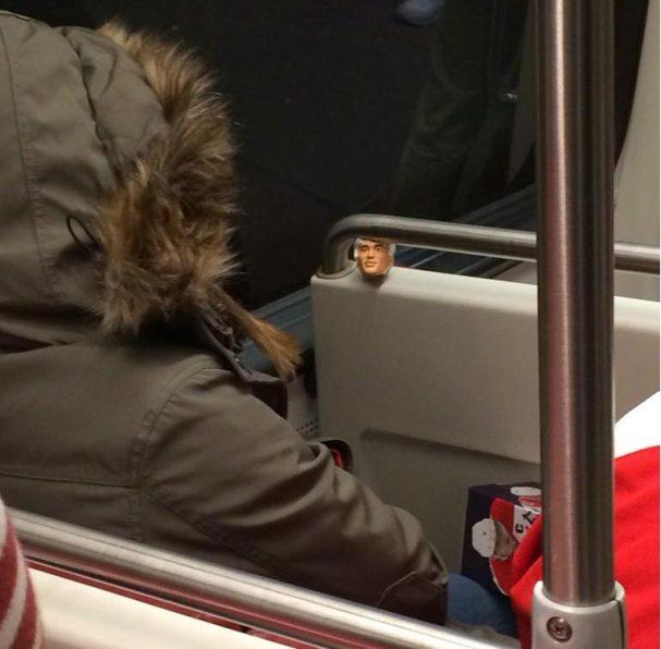 ovi-bobblehead-metro