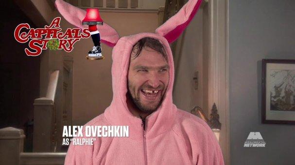 ovi-bunny-suit