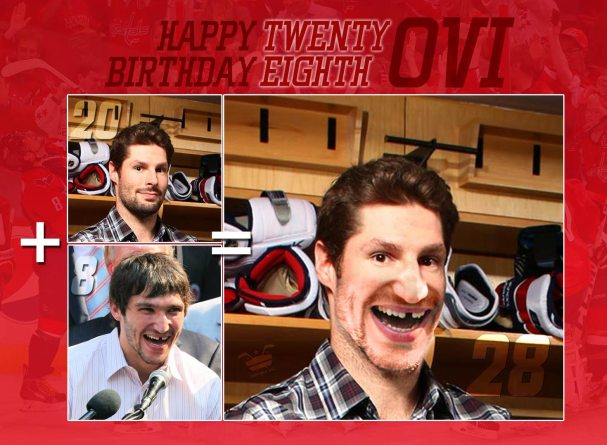ovi-card-capitalshill