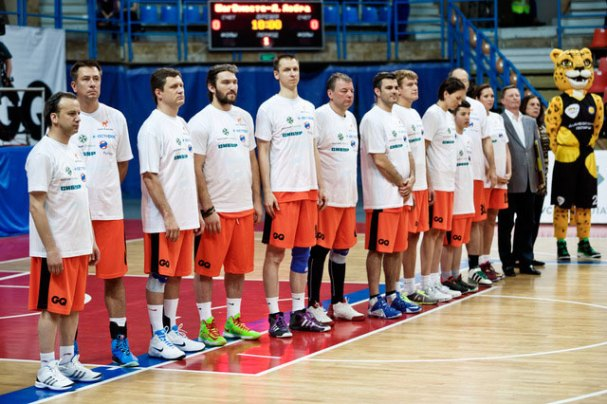ovi-charity-basketball-game2