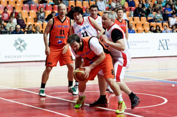 ovi-charity-basketball-game3