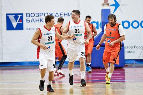 ovi-charity-basketball-game6