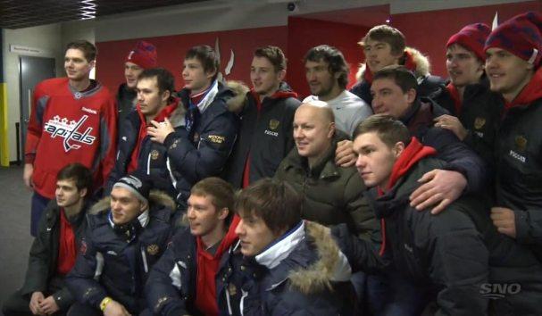 ovi-kuzya-rus-nat-team