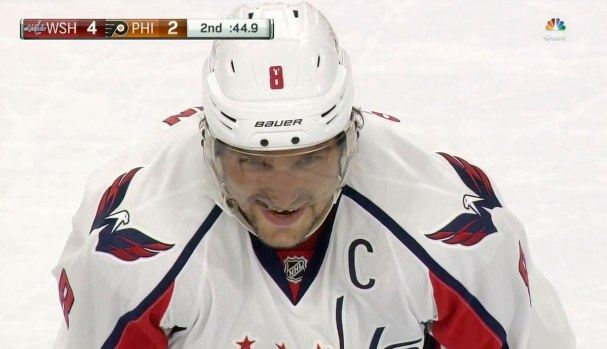 ovi-laughs-no-goal