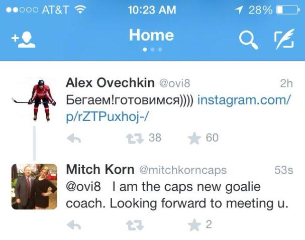 ovi-meets-mitch-korn