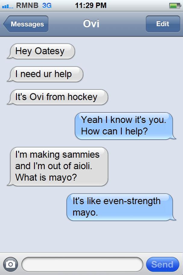 ovi-oates-texts0a