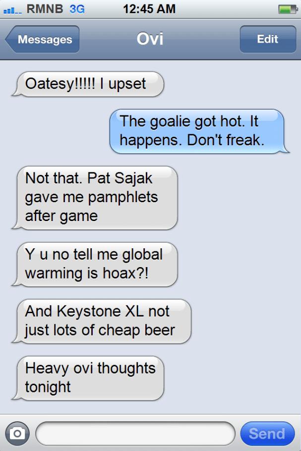 ovi-oates-texts3