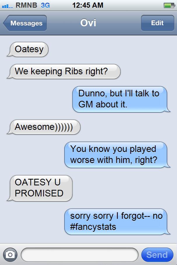 ovi-oates-texts4