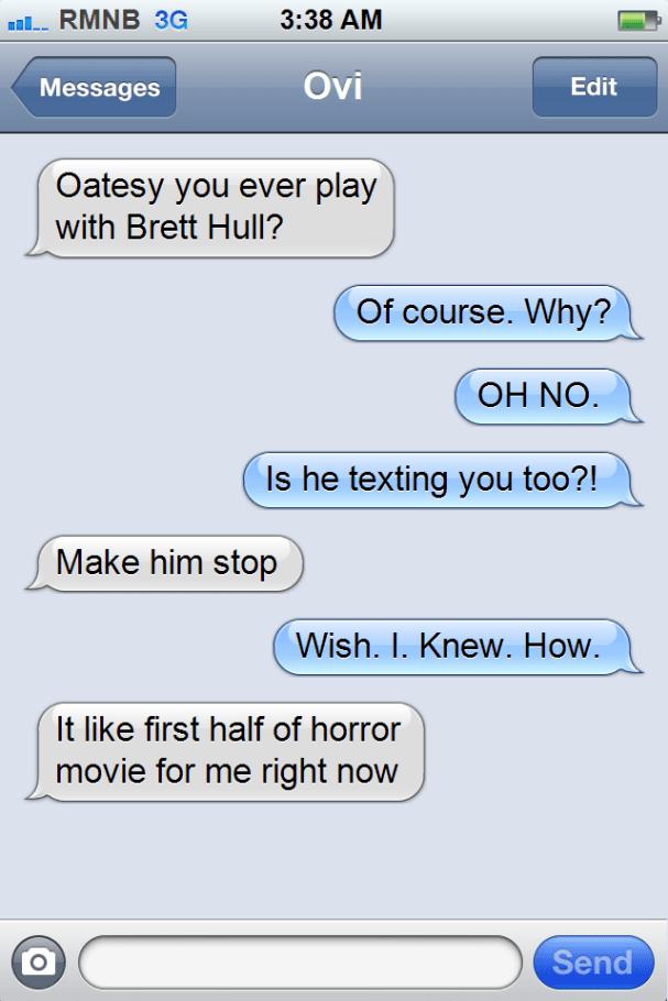 ovi-oates-texts6