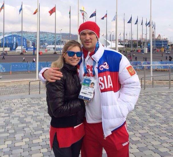 ovi-olympics