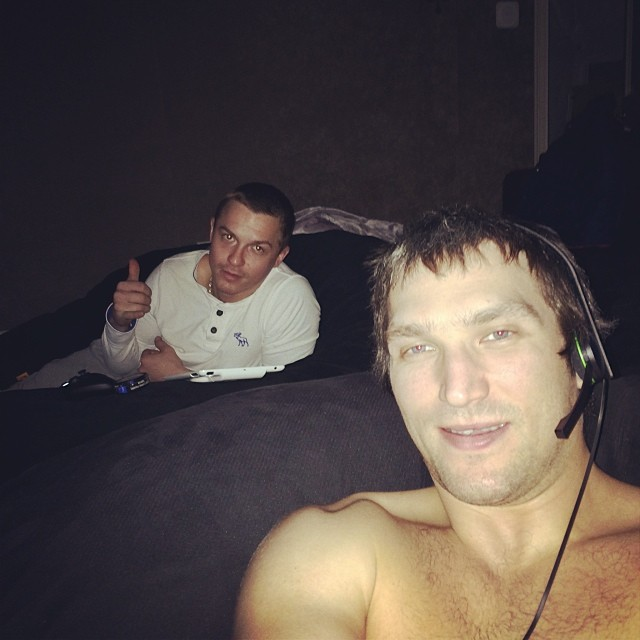 ovi-shirtless-fifa