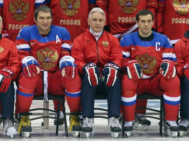 ovi-team-russia-photo-olympics