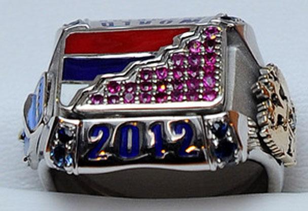 ovi-world-championship-ring