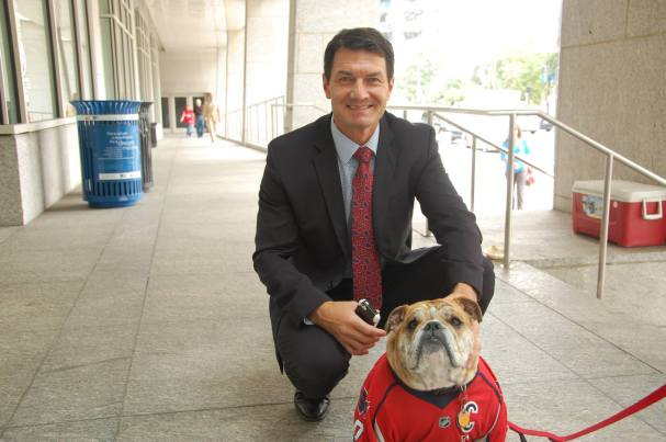 ovie-the-bulldog-alan-may