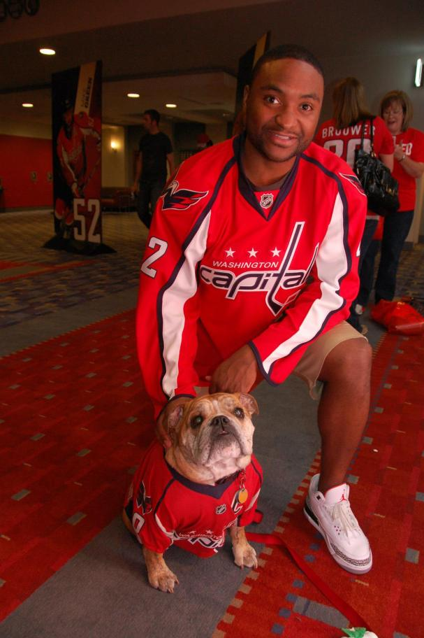 ovie-the-bulldog-joel-ward